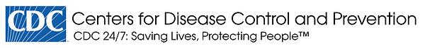 Center for Disease Control an Preventin