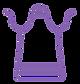 AdobeStock_251974132_purple-1.png