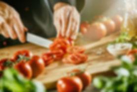 Food handler license NWBRHC