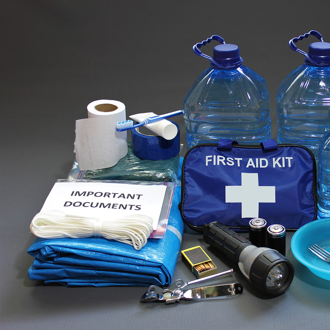 First Aid NWBRHC.jpg