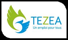 Logo Tézéa.png