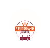 logo_arret_demande_print.jpg