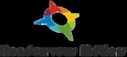 logo_rdv_metiers_jan_2019_vectorise.png
