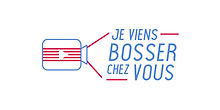 Logo_JVBCV-2.jpg