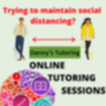 Social Distance Tutoring.png