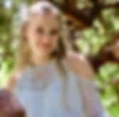 Rebecca Wade.jpg