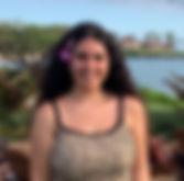 Ruthie Carmeli.jpg
