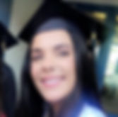 Selena McNeil.jpg