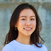 Victoria Nguyen.png