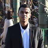 Mehrab Hossain.jpg