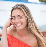 Lauren Justus.jpg