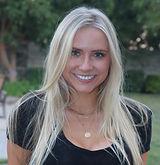 Megan Johanneson.jpg
