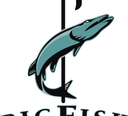 Big Fish Golf Set to open on Friday, April 24, with some restrictions