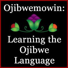 Ojibwe Language Teacher Project a Success at Waadookodaading
