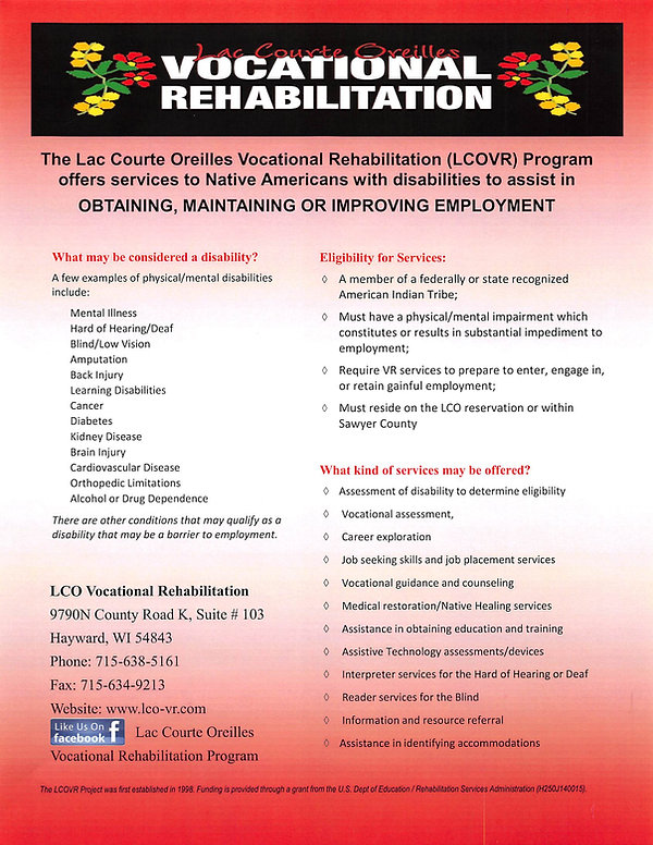 voc rehab flyer_Page_1.jpg