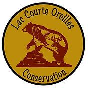 Conservation logo.jpg