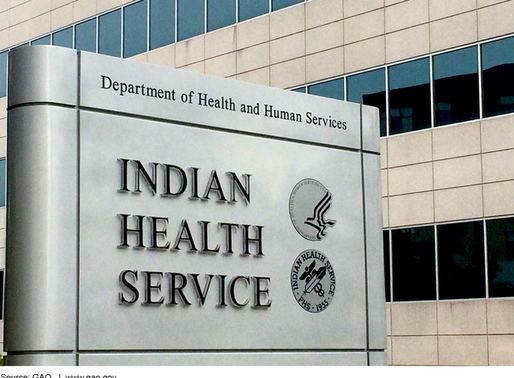 Tribe's Joint Venture denial explained; Any future clinic plans are put on hold