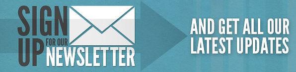 newsletter-sign-up.jpg