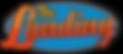 the landing logo.png