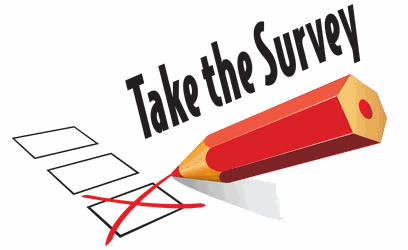 Help Name the New Daycare Center by Voting on This Survey