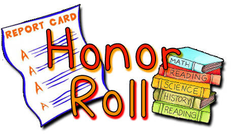 LCO Ojibwe School Announces 2nd Quarter Honor Roll