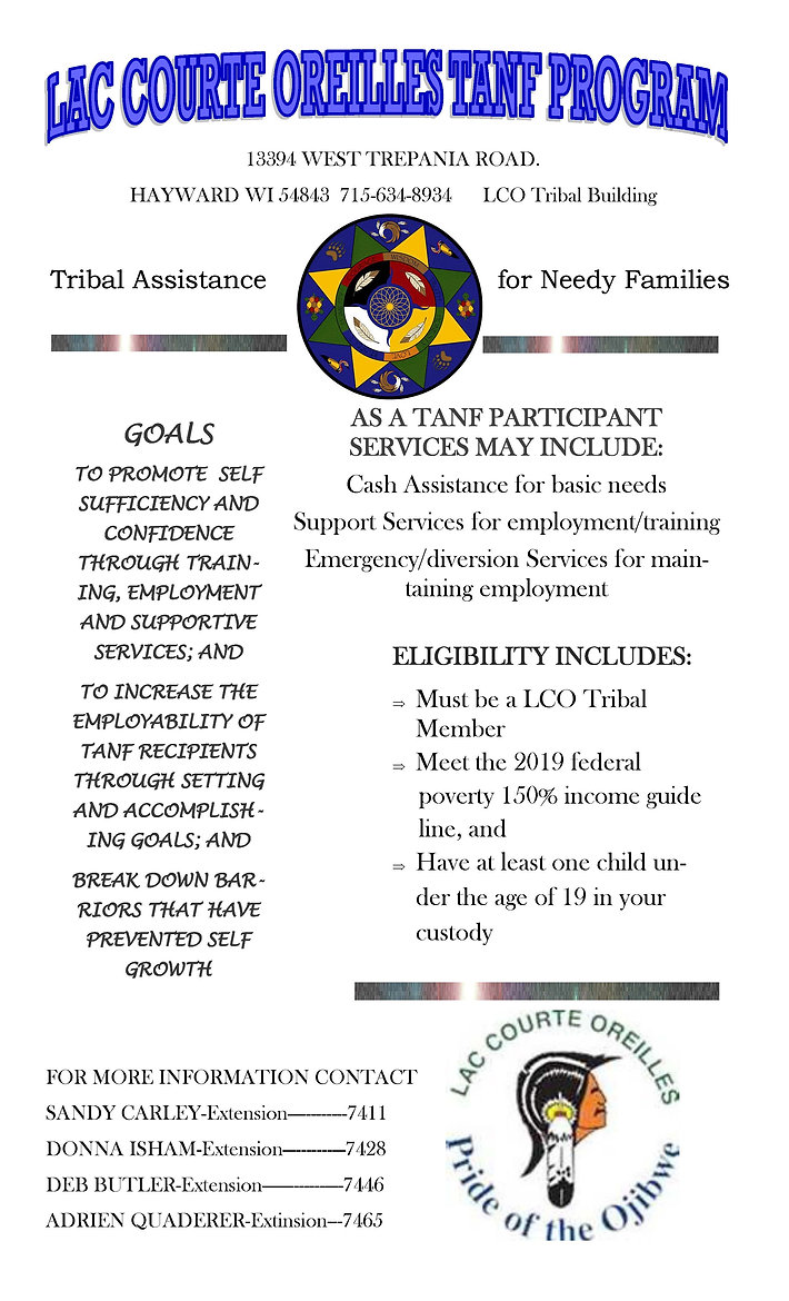 TANF Flier-Legal size.jpg