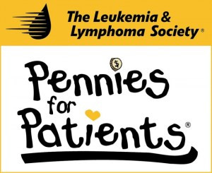 LCO School Pennies for a Cure fundraiser extended to March 15
