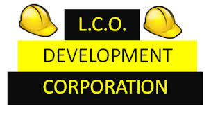 A Report to the Membership from LCO Development