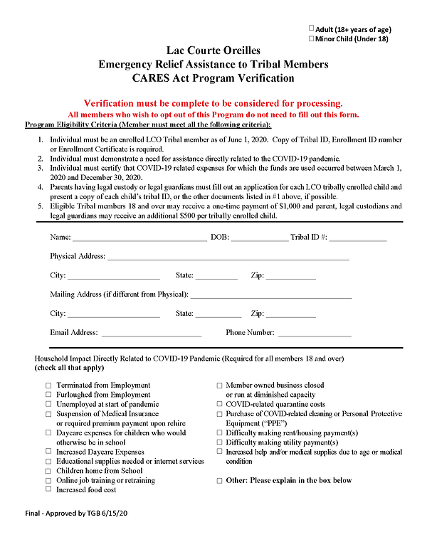 CARES Act verification page 1.png