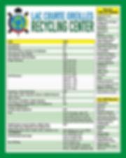 LCO Recycling Price Board.jpg