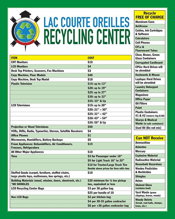 LCO Recycling Price Board.jpg
