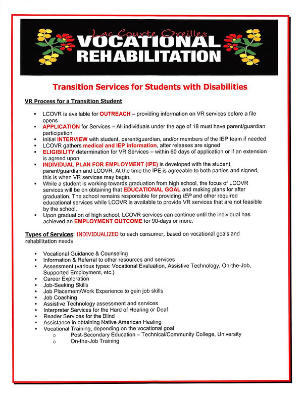voc rehab flyer_Page_2.jpg