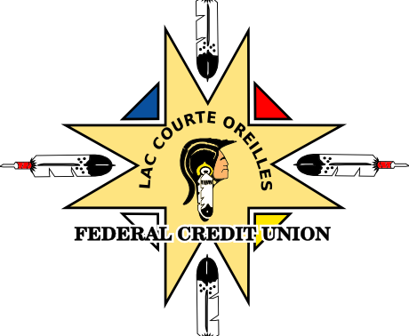 LCO Credit Union Operating Drive-Thru Only