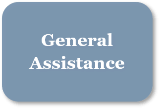 General Assistance Awarded CARES Act Funds for Affected Families