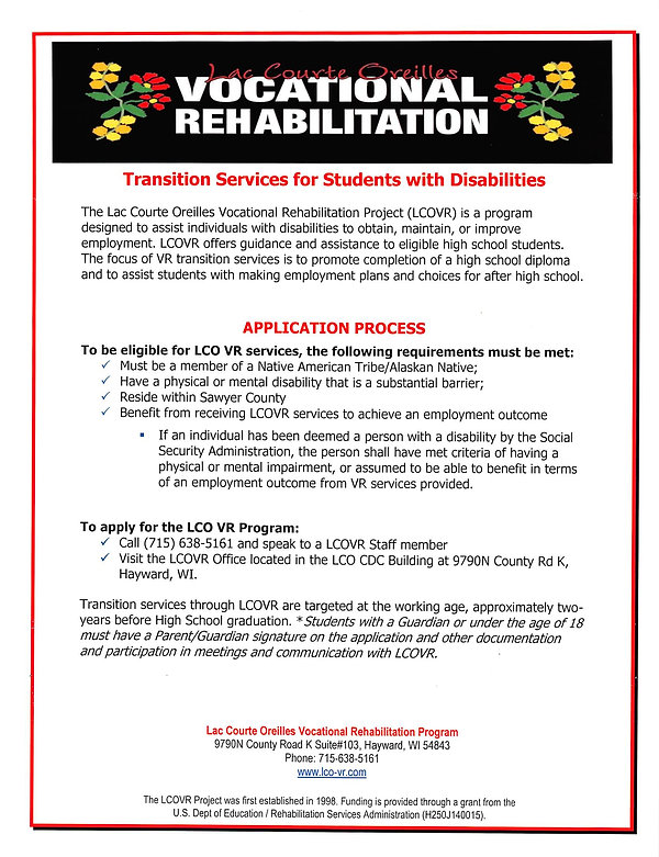 voc rehab flyer_Page_3.jpg