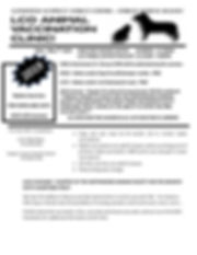 LCO Vaccination Flyer 2019 (002).docx pa