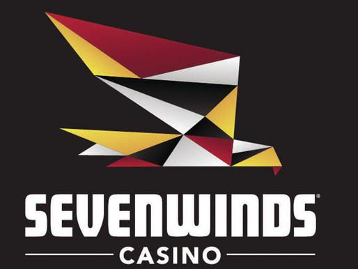 Sevenwinds and Grindstone Creek Casinos Closing in Response to Coronavirus Pandemic