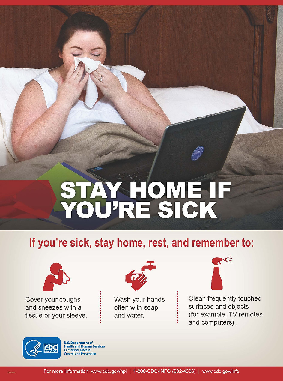 stay-home-youre-sick-item5 COVID-19.jpg