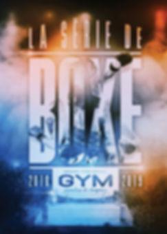 Gym_SeriesCasino1819.jpg