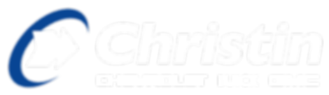 Christin_Chevrolet_Buick_GMC_no-backgrou