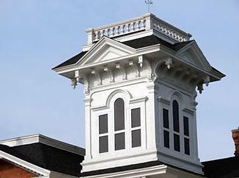 Perrysburg-Cupola.jpg