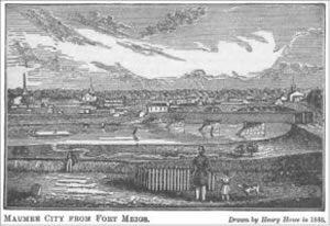 1843bridge.jpg