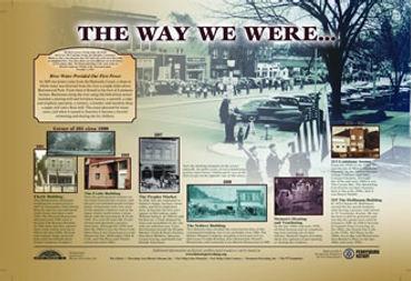 Historic_Perrysburg_Streetscape_5a.jpg