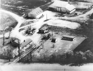 aerial1940.jpg