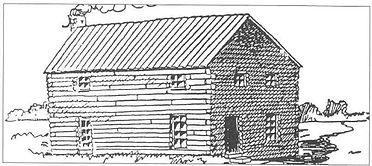 1stcourthouse.jpg