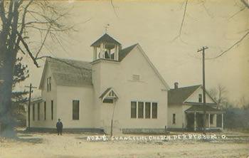 EvangelicalChurch1910.jpg