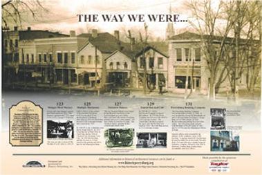 Historic_Perrysburg_Streetscape_2a.jpg