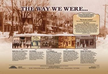 Historic_Perrysburg_Streetscape_8a.jpg