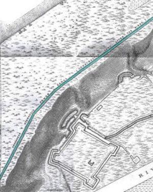 hydrauliccanal.jpg