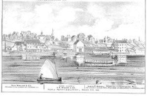 pburgwaterfront1875.jpg